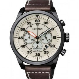 Reloj Citizen Aviator
