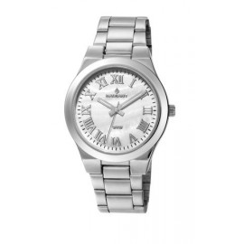 Reloj Radiant New Outfit
