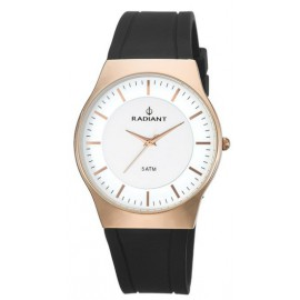 Reloj Radiant New Northpoint hombre