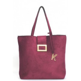 Bolso Martina K Saint John´s shopper