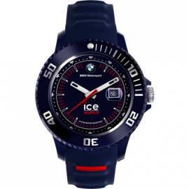 Reloj BMW Motorsport Dark blue big