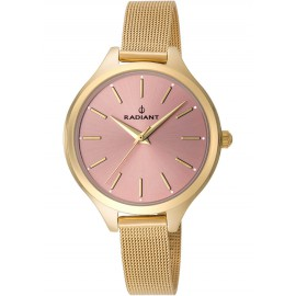 Reloj Radiant North Lifetime
