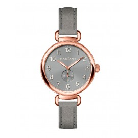 Reloj Radiant New Enchante gris