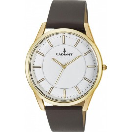 Reloj Radiant New Northtime