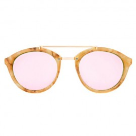 Gafas Maltessa Volutto Pink