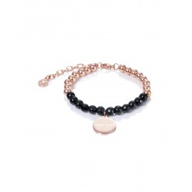 "Pulsera Viceroy "" Super Profe """
