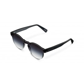 Gafas de sol Meller Nuba all black