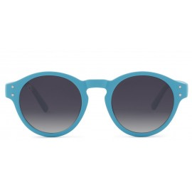 Gafas blueberry cake