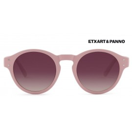 Gafas red velvet