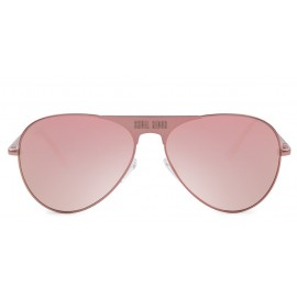 gafas usa Mia Rose