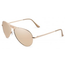 Gafas usa lax gold