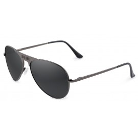 Gafas usa JFK black