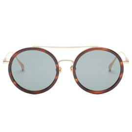 Gafas sweet retro