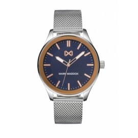 Reloj Mark Maddox Midtown