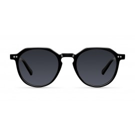 GAFAS MELLER CHAUEN ALL BLACK