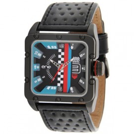 Reloj Ene Watch 104 Racer collection