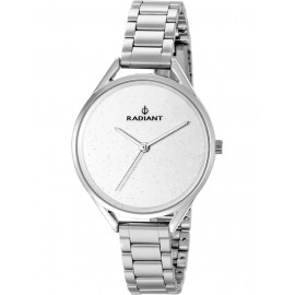 Reloj Radiant New Starlight acero